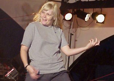 Johanna Ala-Siurua